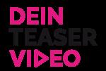 RZ_Logo_Teaservideo